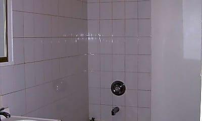 Bathroom, 2901 N Holton St, 0