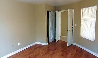 Bedroom, 2315 S Ananea, 2