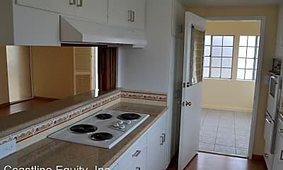 Kitchen, 721 W 16th St, 1