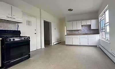 Kitchen, 54 Patton St, 0