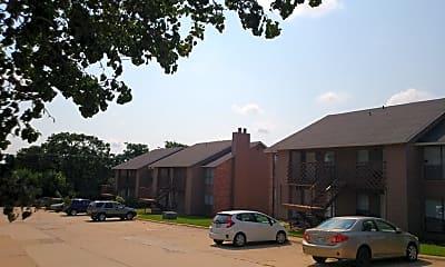 Summit Parke Apartments, 0