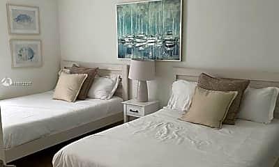 Bedroom, 201 Greenwood Dr 0, 2