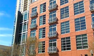 Building, 221 Market St 212, 1