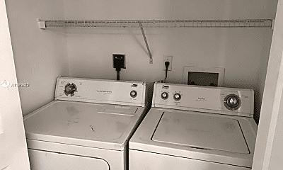 Bathroom, 2251 W Preserve Way, 2
