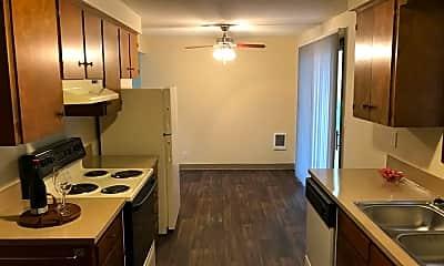 Kitchen, 881 Hopkins Ct NE, 0