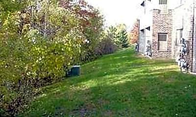 Parkside of Eagan, 2