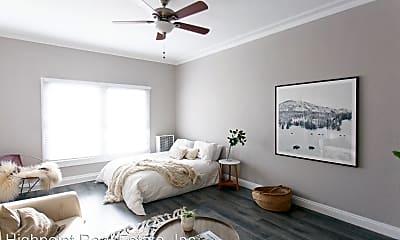 Bedroom, 608 S Westlake Ave, 0