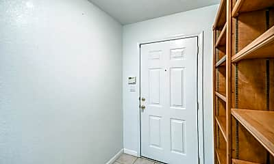 Bedroom, 12415 Himalayan Way NE, 1