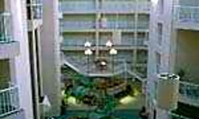 Braeswood Atrium, 2