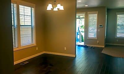 Living Room, 3518 Hepburn St NE, 1
