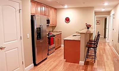 Kitchen, 67 Provencal Rd 309, 0