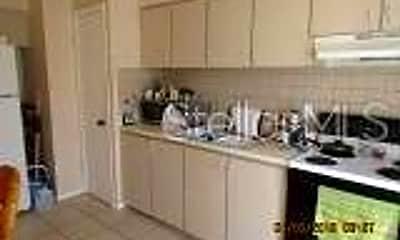 Kitchen, 12 Lake Villa Way, 1