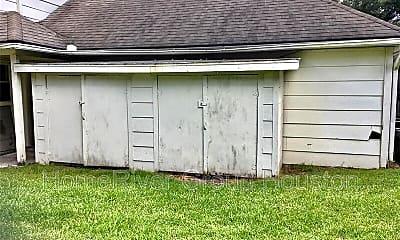 Building, 20603 Park Bend Dr, 2