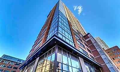 Building, 10 Provost St 515, 0