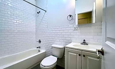Bathroom, 150 Patchen Ave, 2