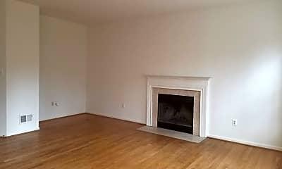 Living Room, 9308 Paul Dr, 1