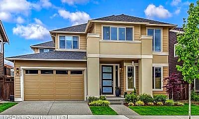 Building, 30612 133rd Avenue SE - home warranty, 0
