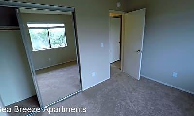 Bedroom, 3094 Lake Dr, 1