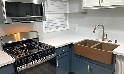 Kitchen, 4903 Indian Wood Rd, 0