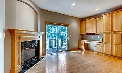 Living Room, 13892 52nd Ave N, 1