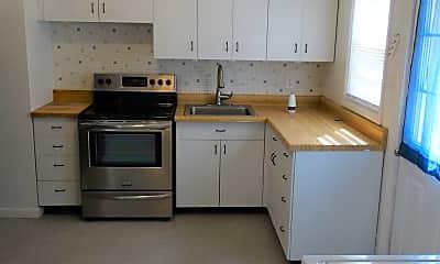 Kitchen, 10 Windsor Rd, 1