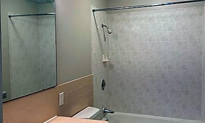 Bathroom, 12028 NE 8th St, 2