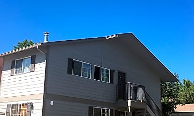 Southridge Apartment Homes, 0