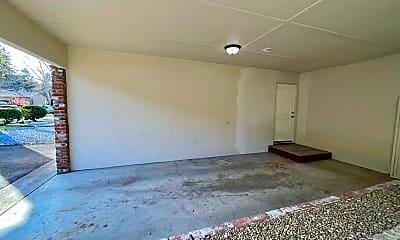 Patio / Deck, 1408 Myrtle St, 2