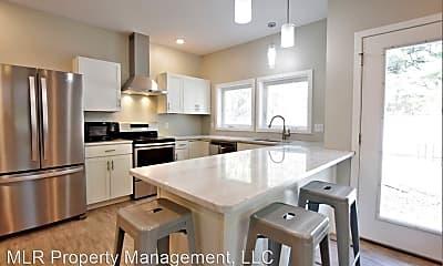 Kitchen, 217 Columbia St, 0