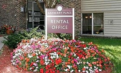 Bayberry Place, 0