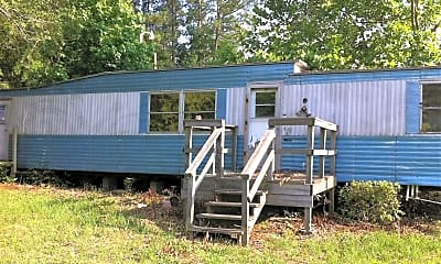 Building, 99 Railroad St, 0