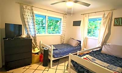 Bedroom, 1150 Puhau St, 1