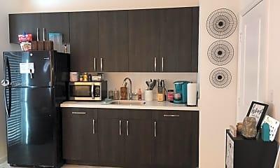 Kitchen, 27777 SW 133rd Pl 0, 2