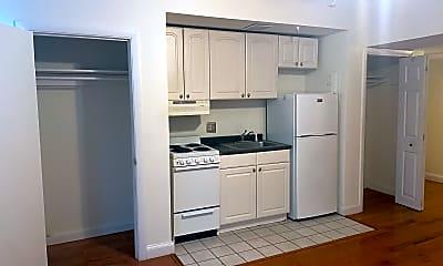 Kitchen, 529 Beacon St, 0