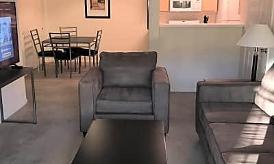 Living Room, 950 Seven Hills Dr, 1