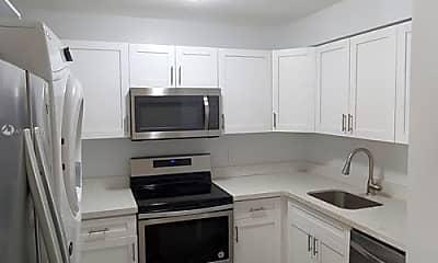 Kitchen, 2008 NE 4th Ave, 0