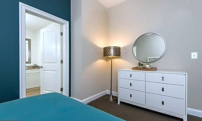 Bedroom, 2026 Market St, 2