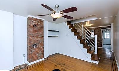 Bedroom, 2582 Collins St, 0