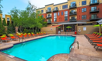 Pool, Excelsior And Grand, 2