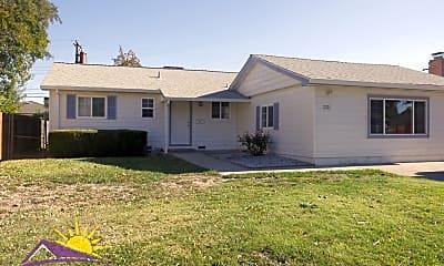 Building, 2221 Rhoda Way, 0