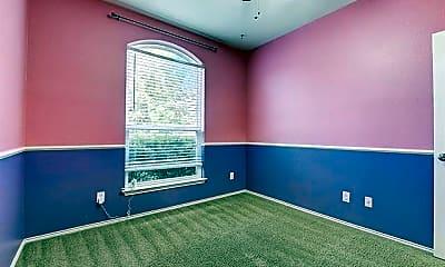 Bedroom, 321 Lake Travis Dr, 2