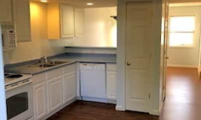 Kitchen, 3354 S Oaklawn Cir, 0
