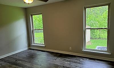 Living Room, 8323 Roseborough Rd, 2