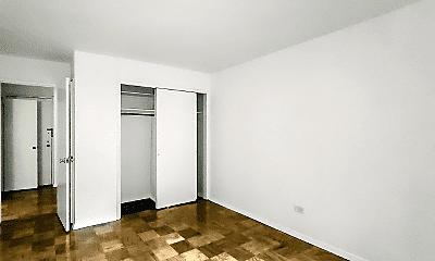 Living Room, 240 E 33rd St, 1