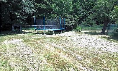 Playground, 365 Ridge Rd, 2