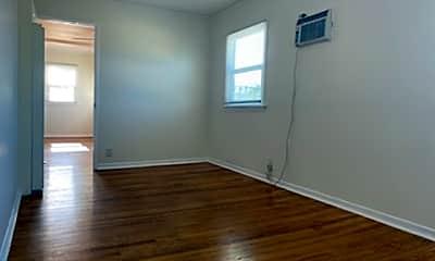 Living Room, 1530 N Avenue 45, 0