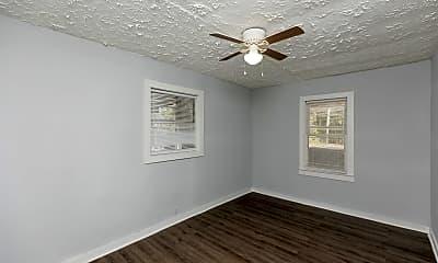 Bedroom, 1336 Golfair Blvd, 2