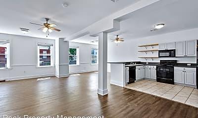 Living Room, 2118 E Main St, 0
