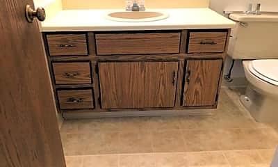 Kitchen, 2620 N Helen St, 2
