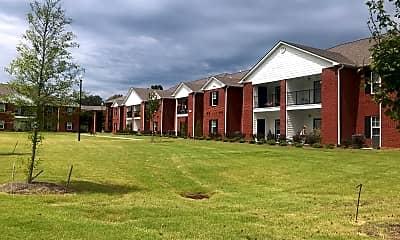 Abbie Lane Park Apartments, 0